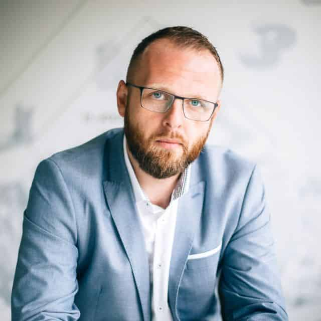 Alexander Deduchin-Steiger