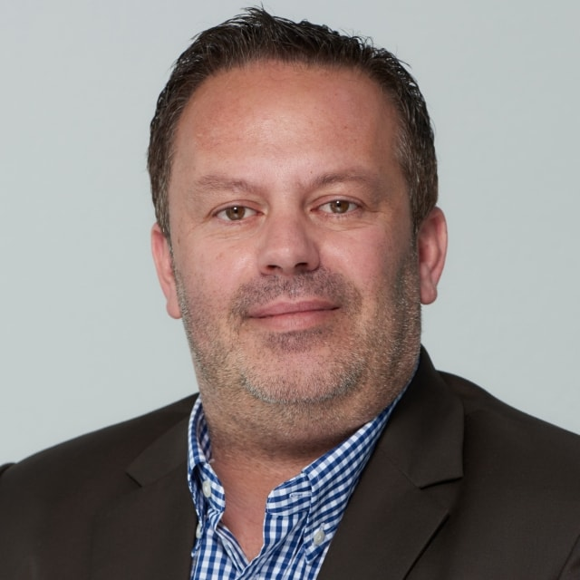 Antonio Nabeiro