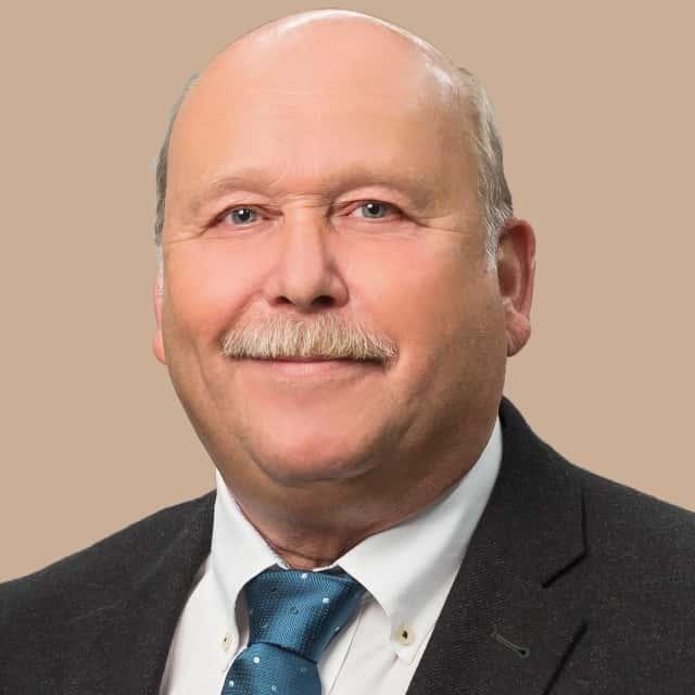 Dietmar Mönning