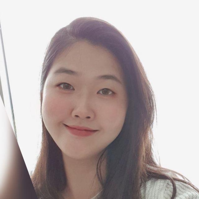 Minji Erica Eun