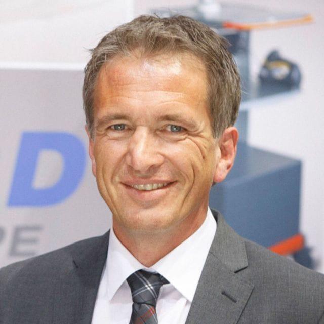 Florian Stützle