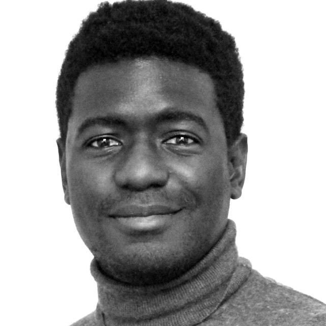 Fritz Mbumb-Kumb