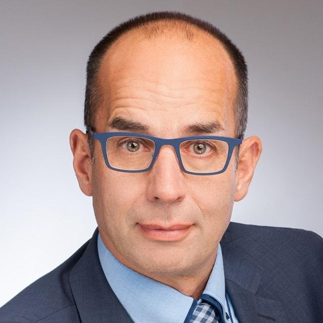 Guido Kuhrmann