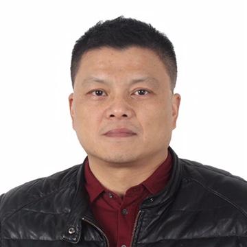 Tao Guohua, Founder & CEO, SHANGHAI HUAYUAN ELECTRONIC