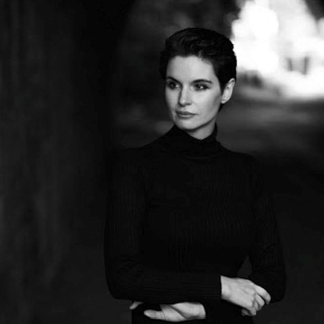 Irina Albrecht