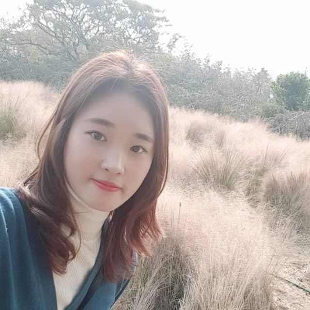 Jeonghyun Jenny Seong