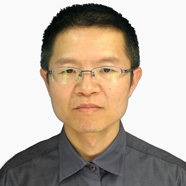 John Lee, General Manager & CTO, Xminnov