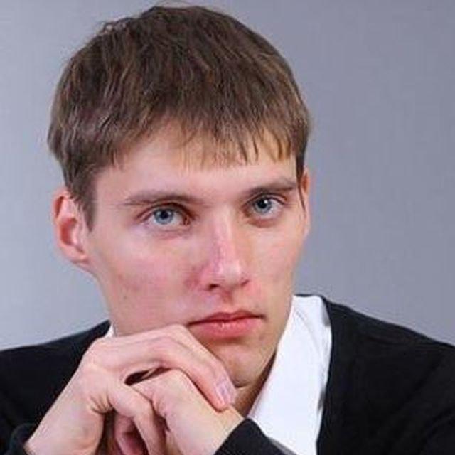 Kirill Yakub