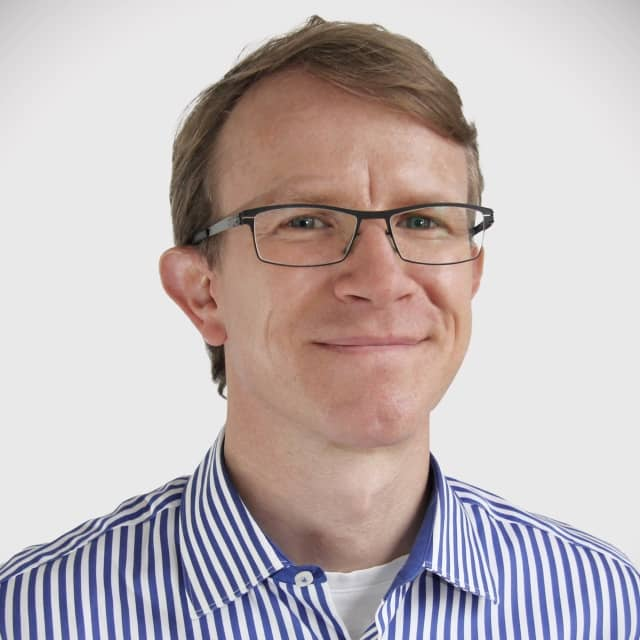 Lars Bosse