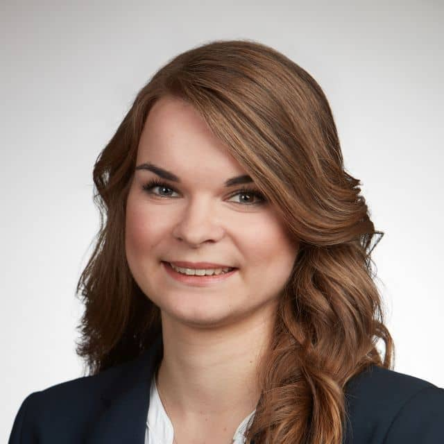 Marina Huber
