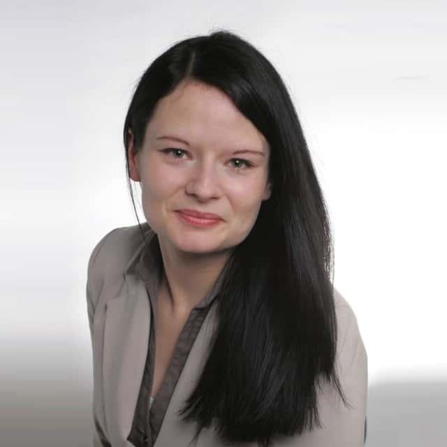 Monica Beck