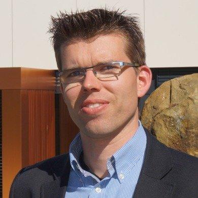 Olaf Wilmsmeier