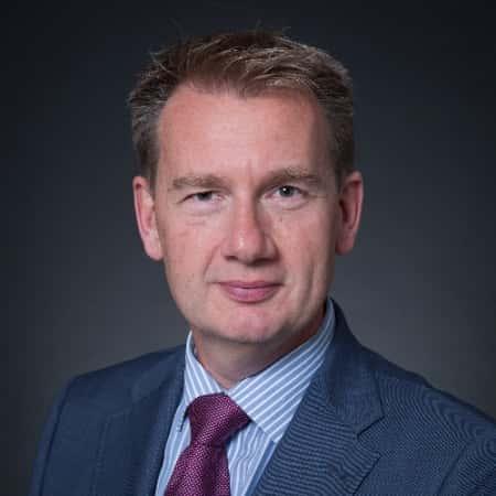 Paul Broekhuizen
