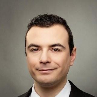 Rosen Georgiev
