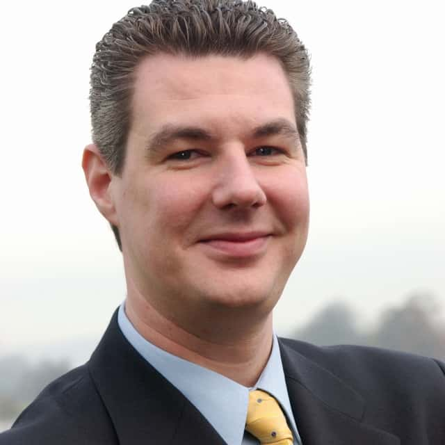 Sven Biermann