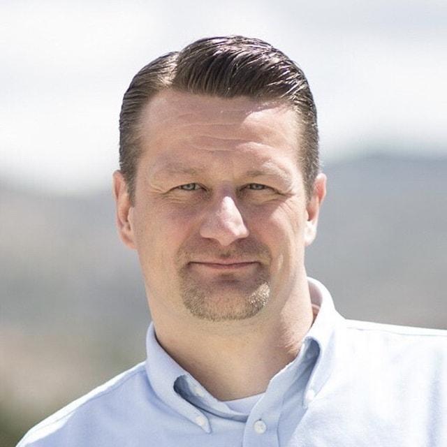 Sven Jürgens