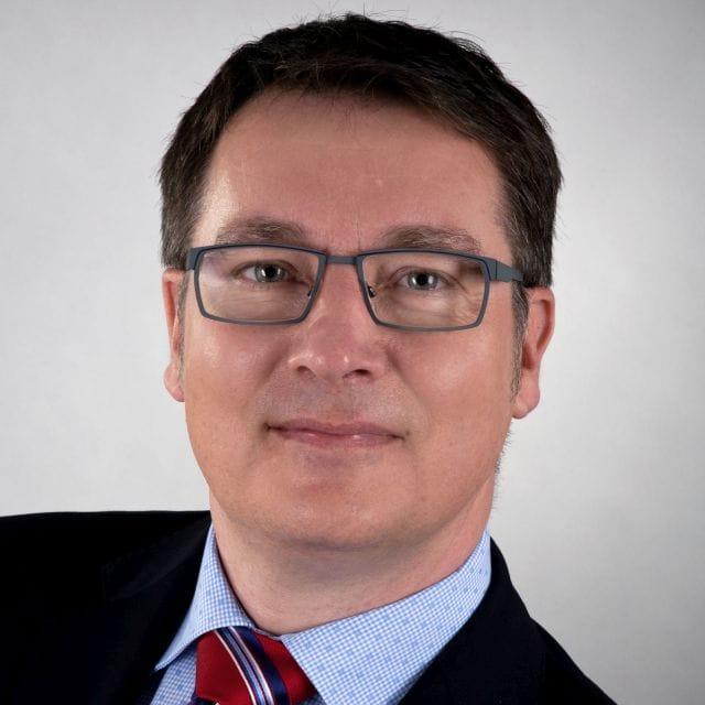 Thomas Rosenhammer