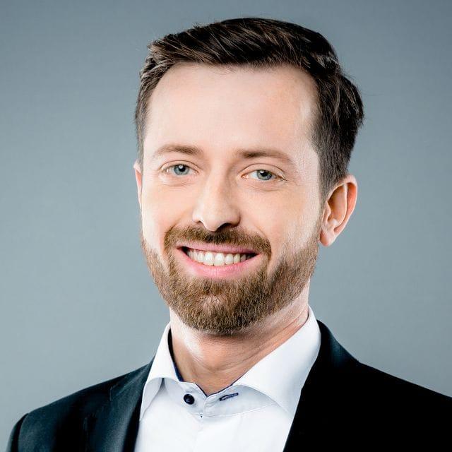 Viktor Wagner