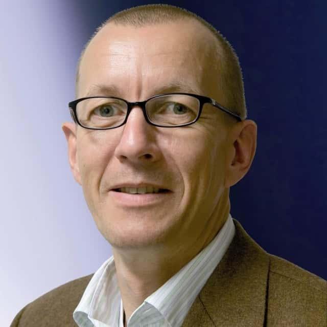 Wilfried Lentzsch