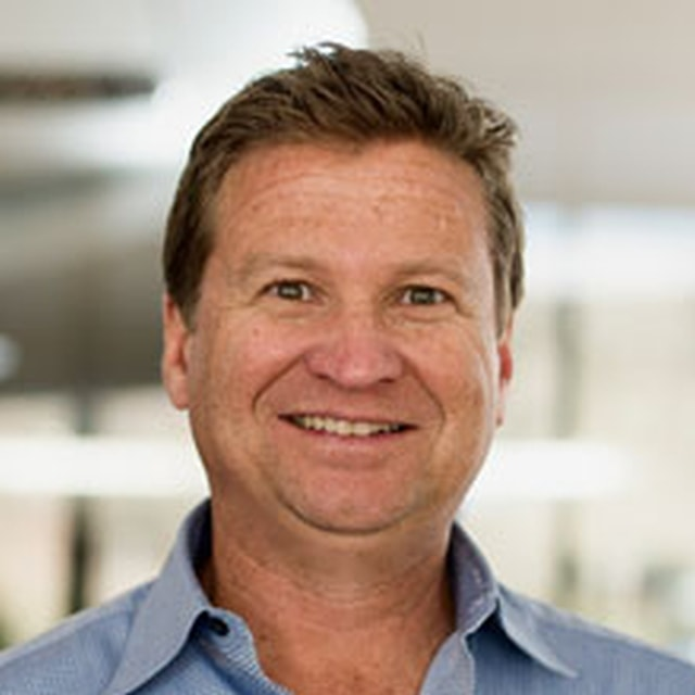 Dan Doles, President and Chief Executive Officer, Mojix