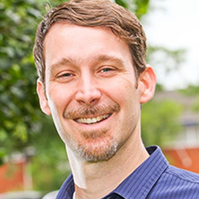 Phil Walker, CEO, Extronics