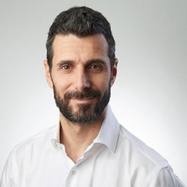 Tal Sitbon, CEO, Tadbik Systems & Tadbik RFID