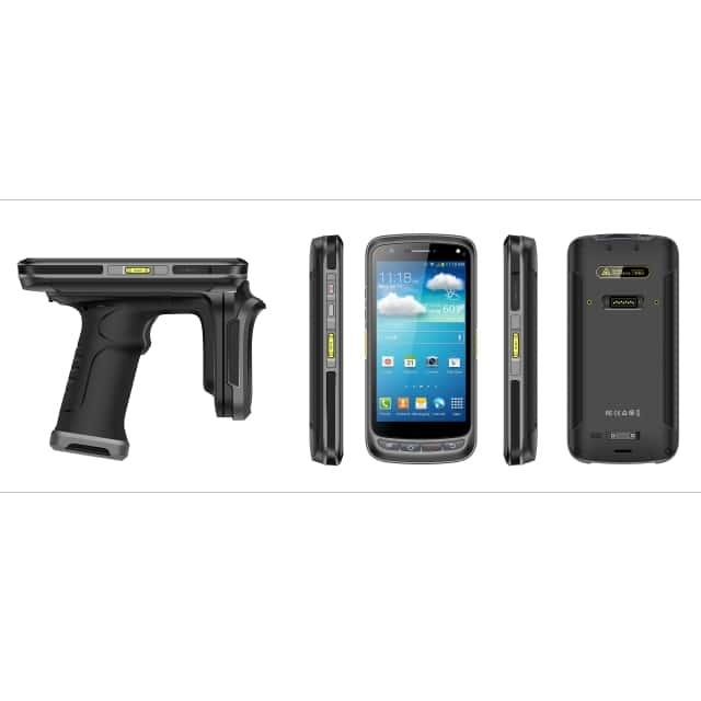 MBA5-P23 PDA