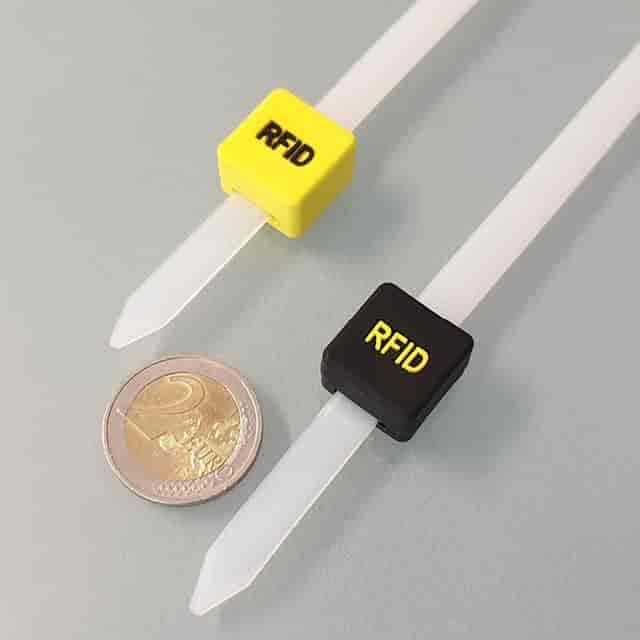 RFID-Kabeltransponder