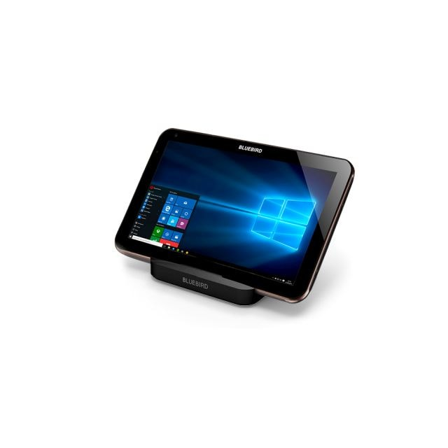 ST102 Smart Tablet Computer