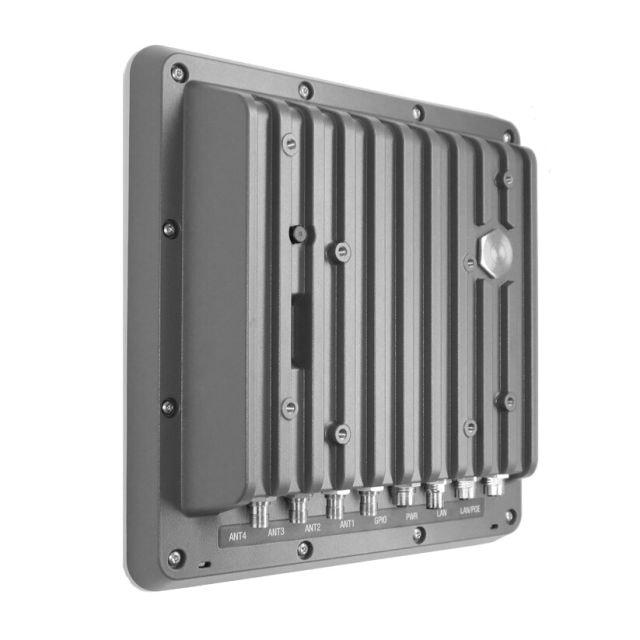 Kathrein Solutions RRU 4500 UHF RFID Reader