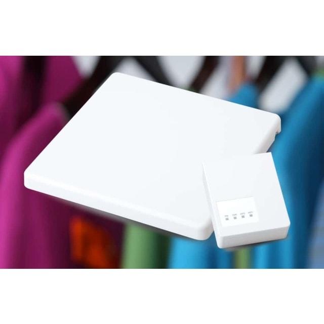 RFID Table Scanner® UR20