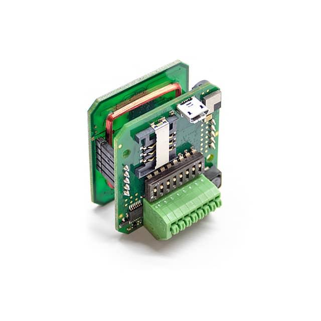 TWN4 Palon Compact