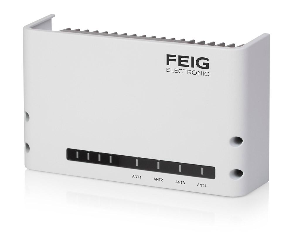 ID ISC.LRU1002 UHF Long Range