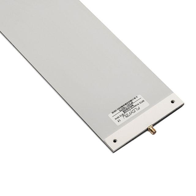 FlexiRay SF2 RFID Antenna
