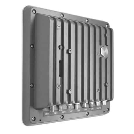 RRU 4000 RAIN RFID Reader