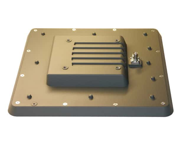 RFID UHF Antenna WRA 6060