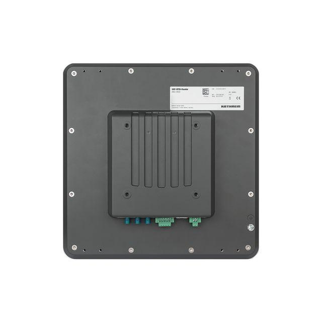 ARU 2400 UHF-RFID-Reader