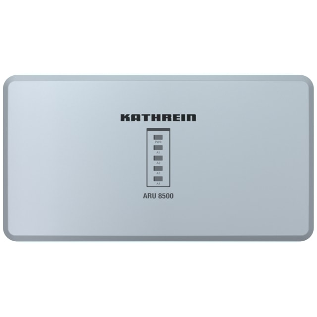 ARU 8500 RFID-Reader