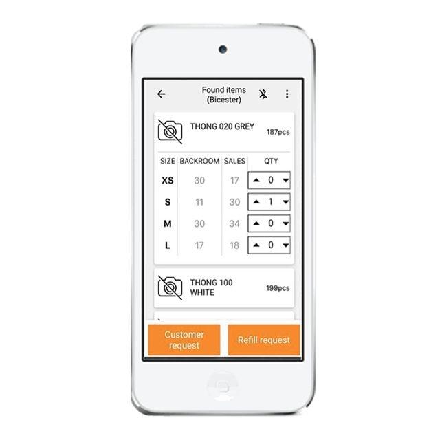 Araneo IoT Platform