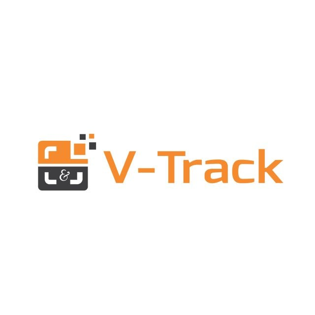 V-Track Integrationsplattform