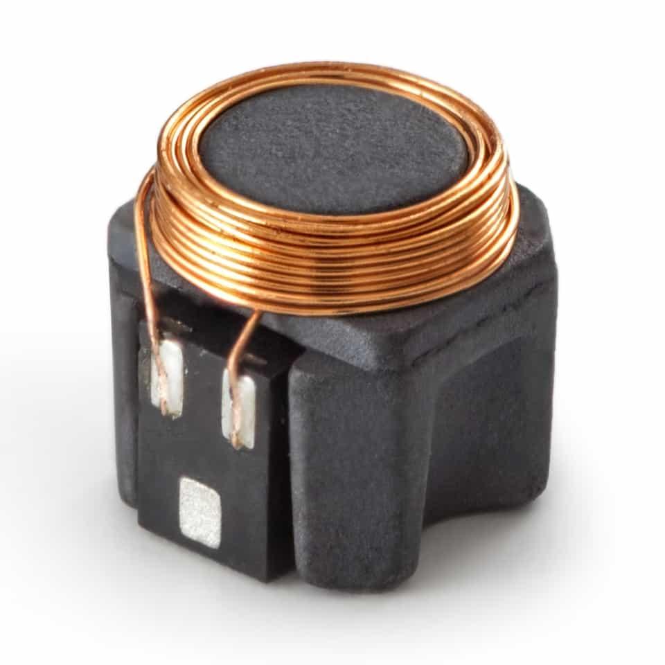Miniature Transponder NeoTAG®
