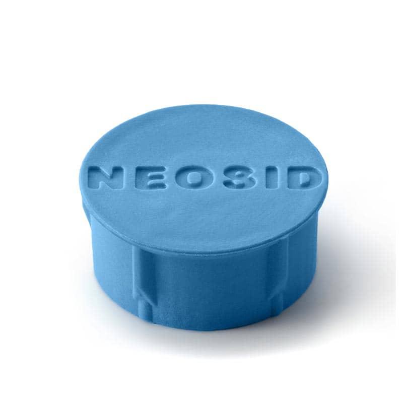 NeoTAG® Plug