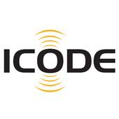 ICODE ILT HF RFID Chip