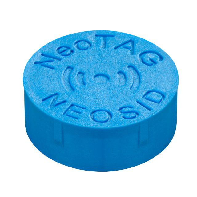 NeoTAG® Plug FG/MFG10340
