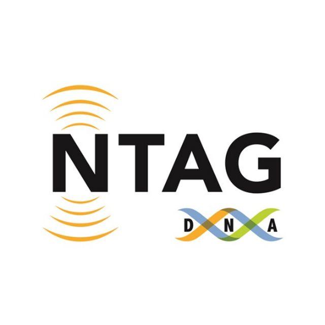 NTAG 424 DNA / NTAG 424 DNA TagTamper
