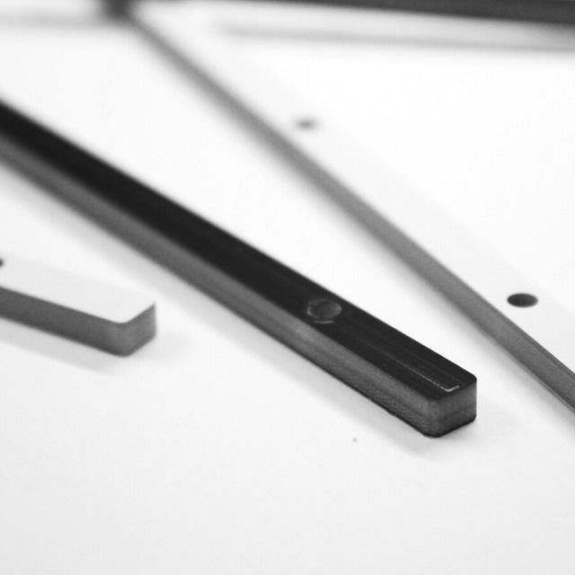 TITANTAG™ Blade UHF RFID Tag