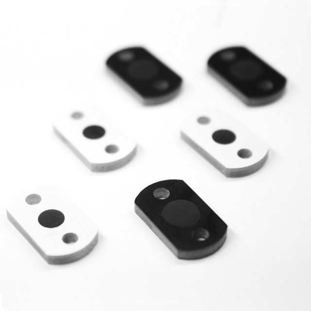 TITANTAG™ Nail 1/2 UHF RFID Tag