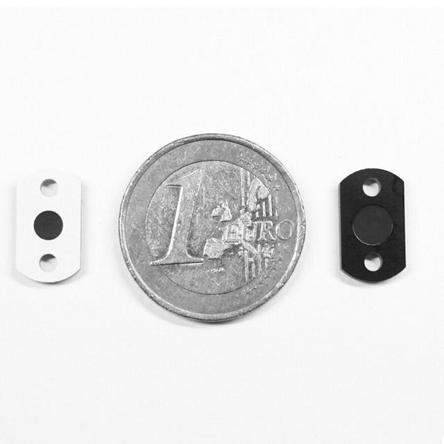TITANTAG™ Nail 1/2 UHF-RFID-Tag