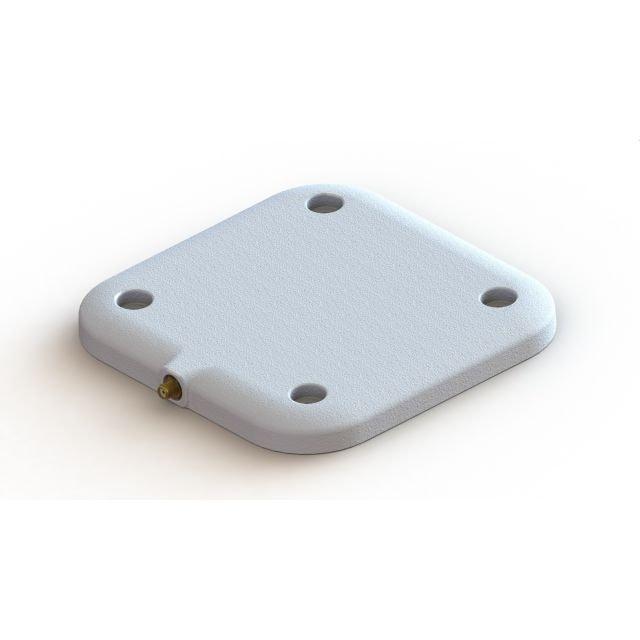 SlimLine A5020 Circular Polarized Antenna