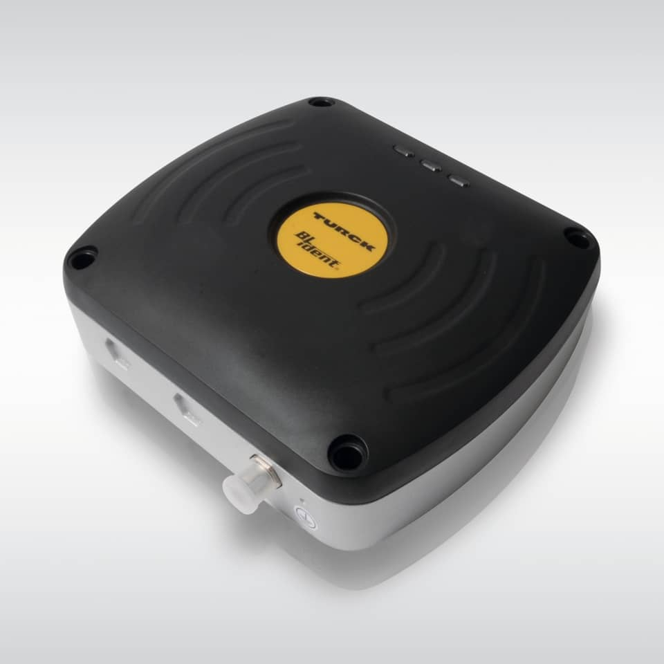 RFID UHF Read/Write Head
